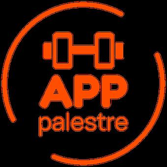 APP - Palestre - Applicazione