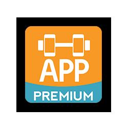 icona app box palestre premium