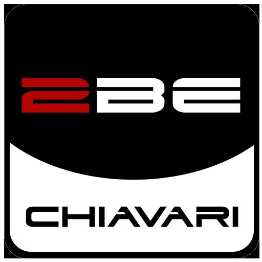 2BE Chiavari