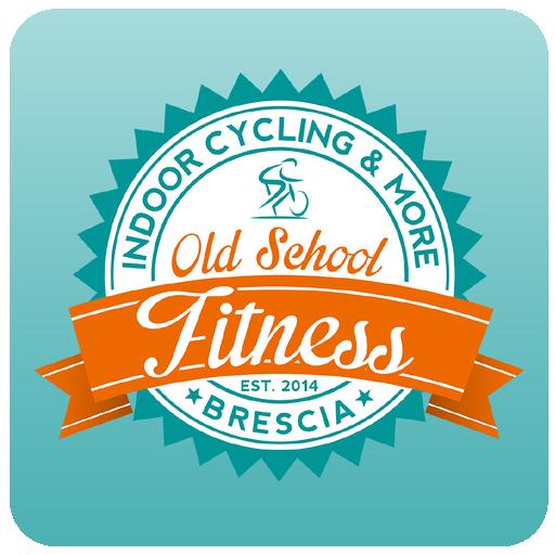 Old School Fitness