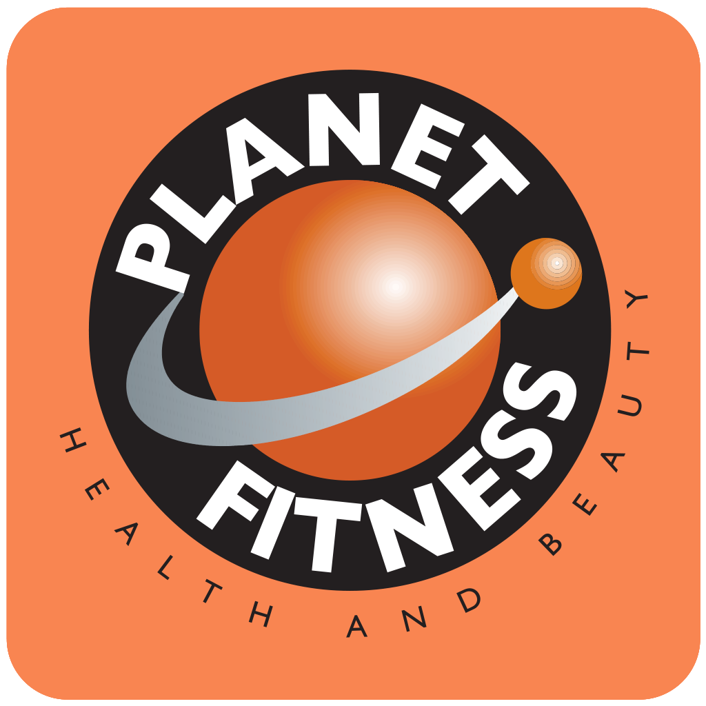 Planet Fit