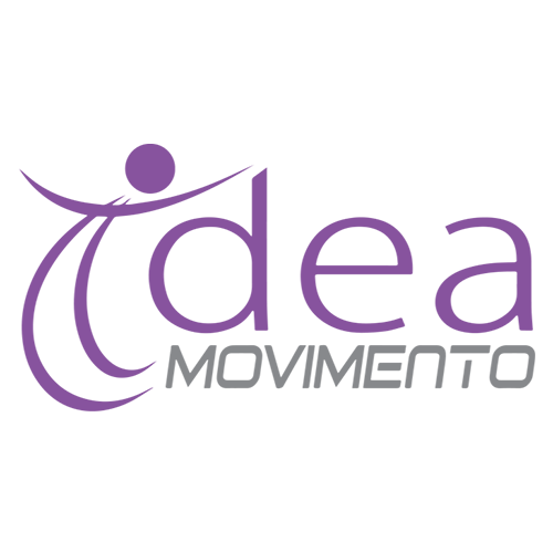 idea movimento