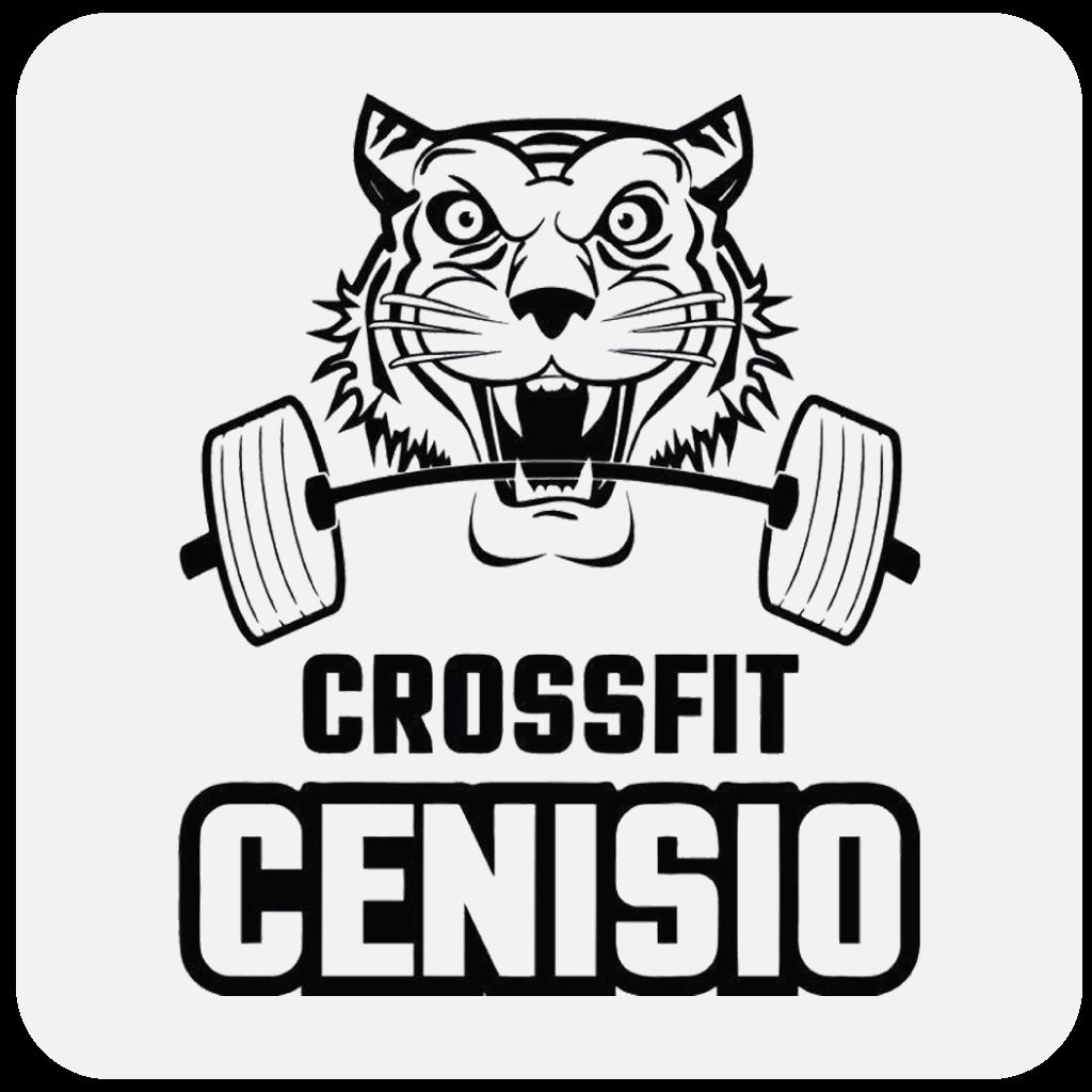 CrossFit Cenisio