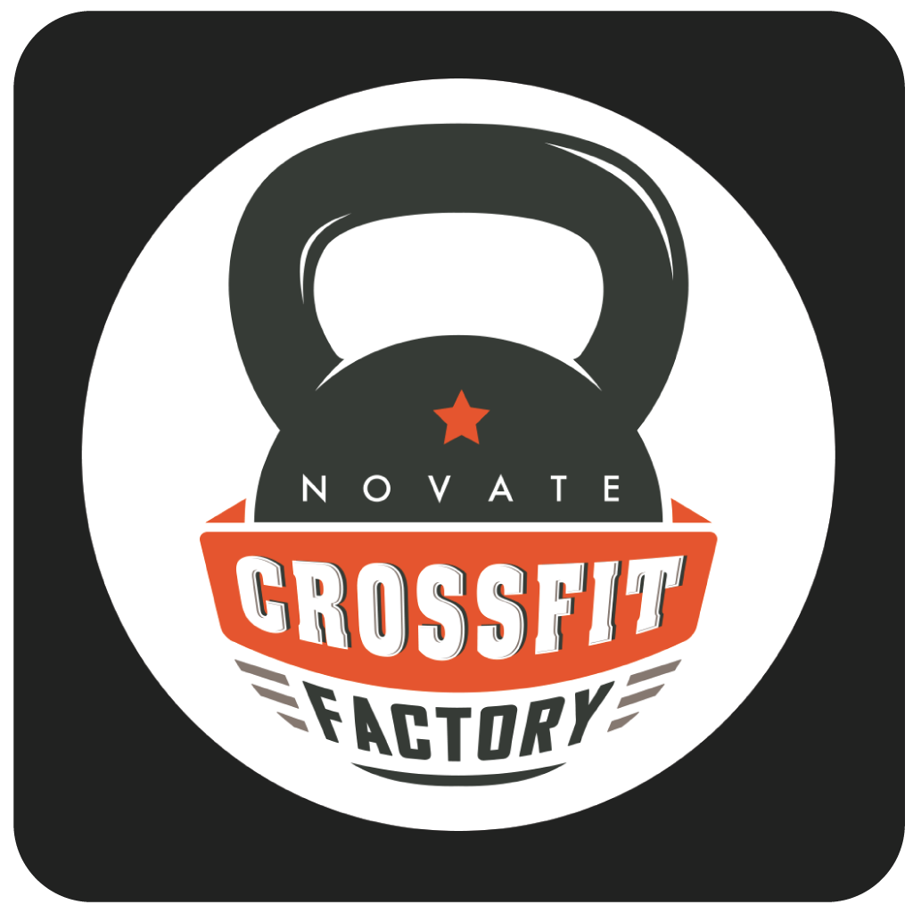 CrossFit Novate