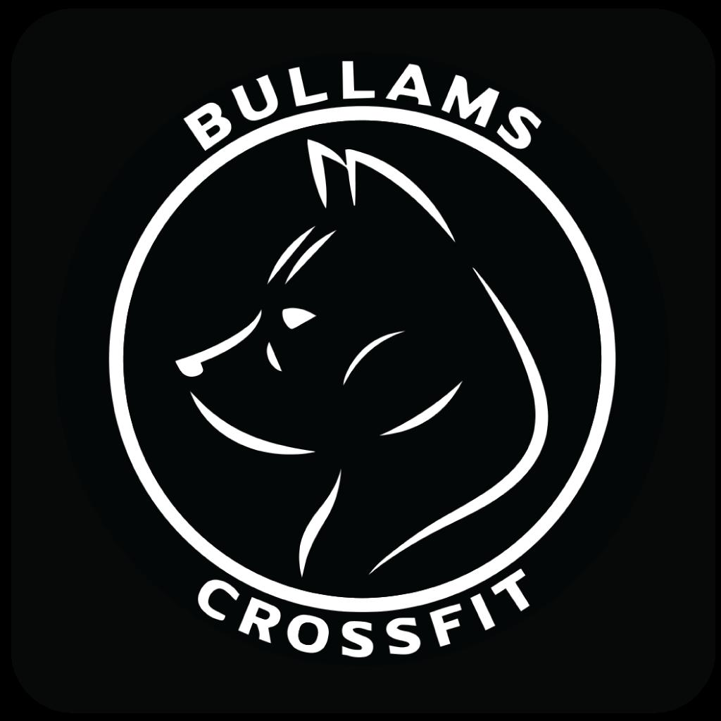 Crossfit Bullams