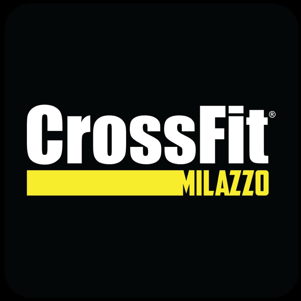 Crossfit Milazzo