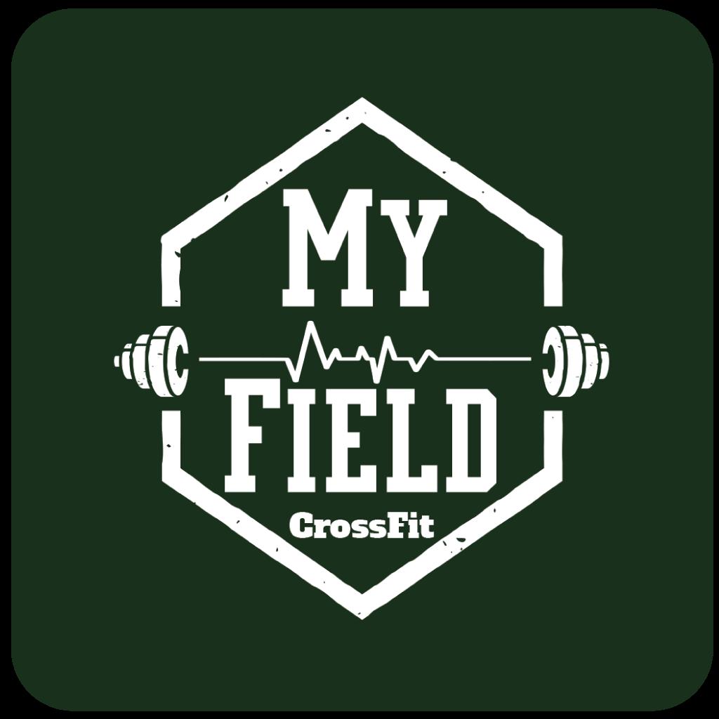 Crossfit Myfield