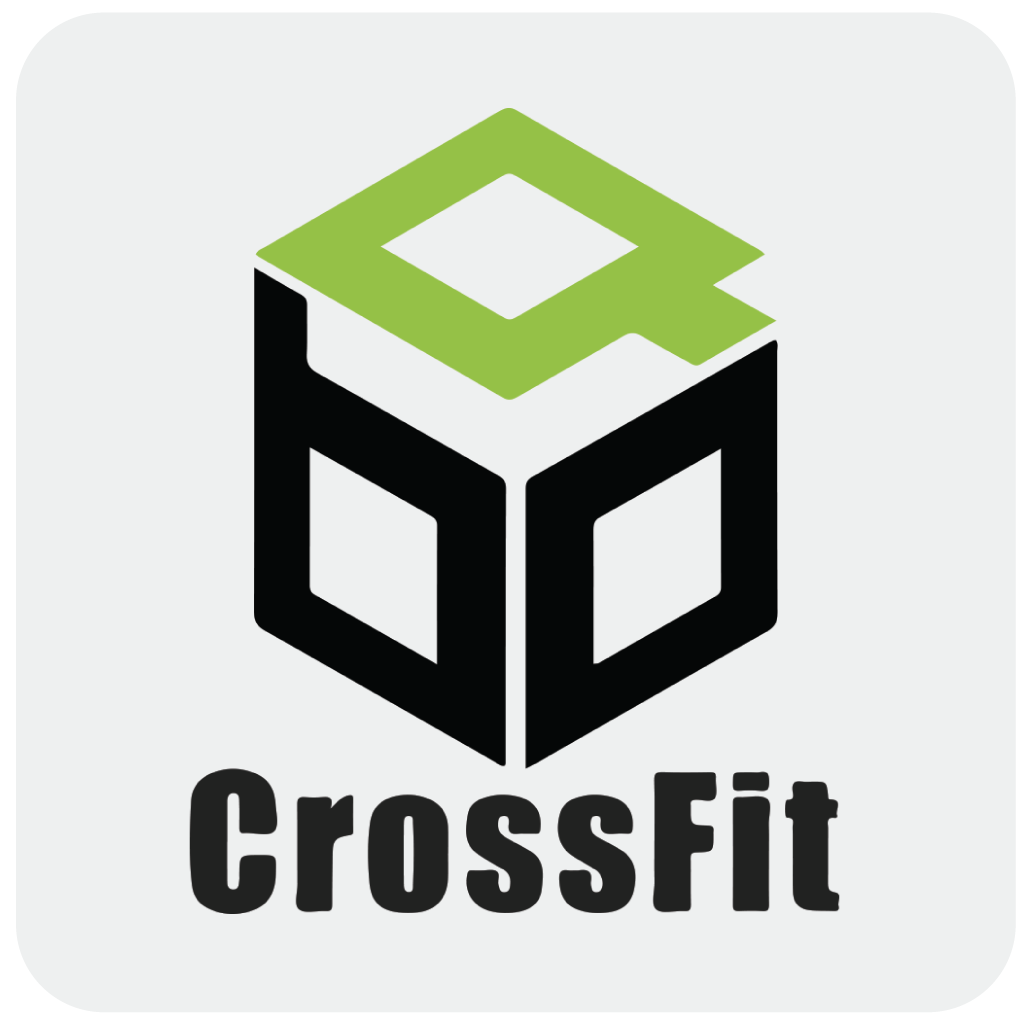Crossfit QBO