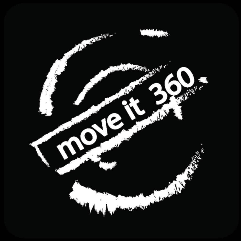 Move it 360