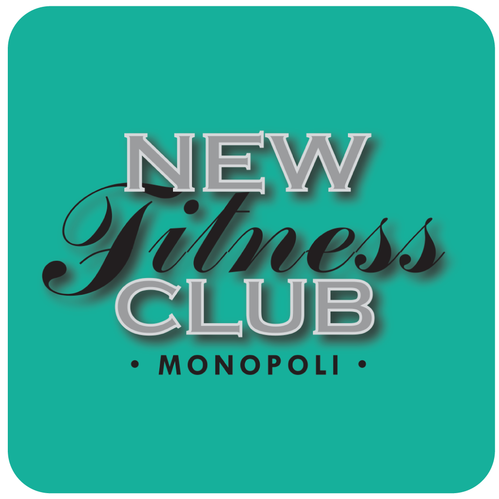 New Fitness Club