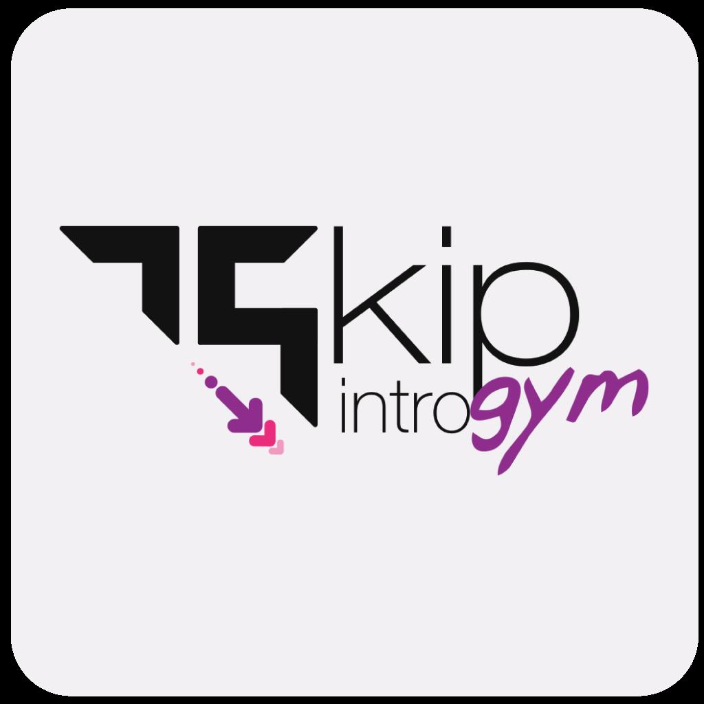 Skip Gym