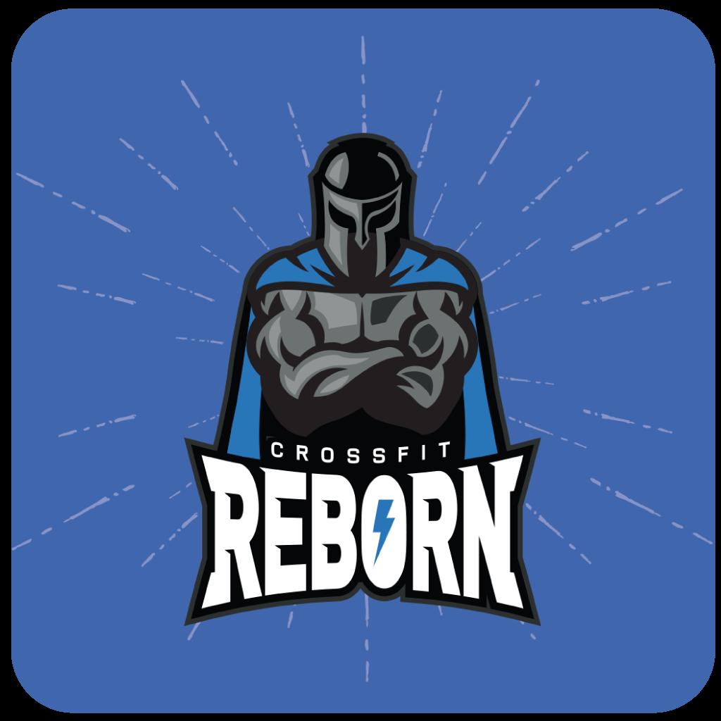 Crossfit Reborn