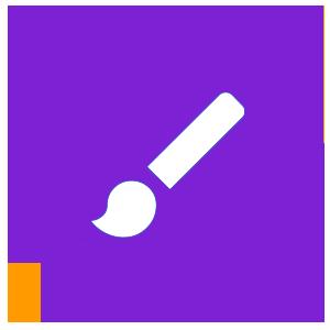 uno stile personalizzato per la tua applicazione myapp