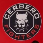 Cerbero Fighters