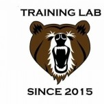 Training Lab Vittuone