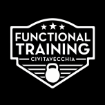 Functional Training Civitavecchia