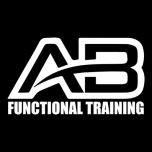 AB Functional Training