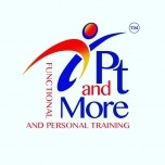 PT and MORE