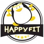 Happy Fit asd