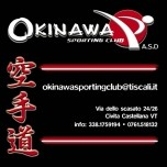 Okinawa Sporting Club ASD