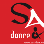SaSi Dance and Pilates