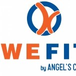 We Fit by Angel's Club