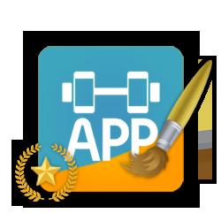 icona app box palestre personale