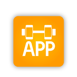 icona app box palestre
