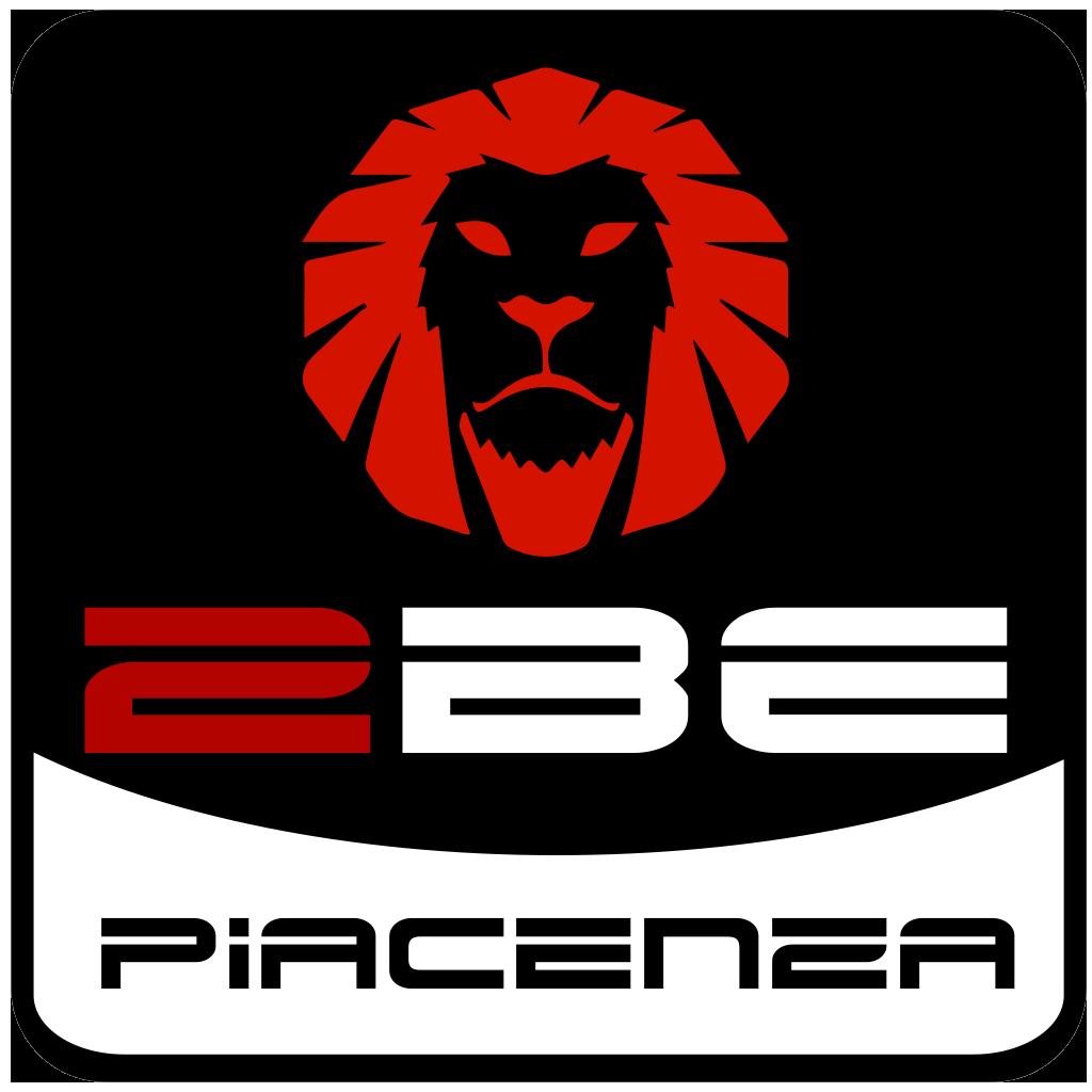 2BE Piacenza