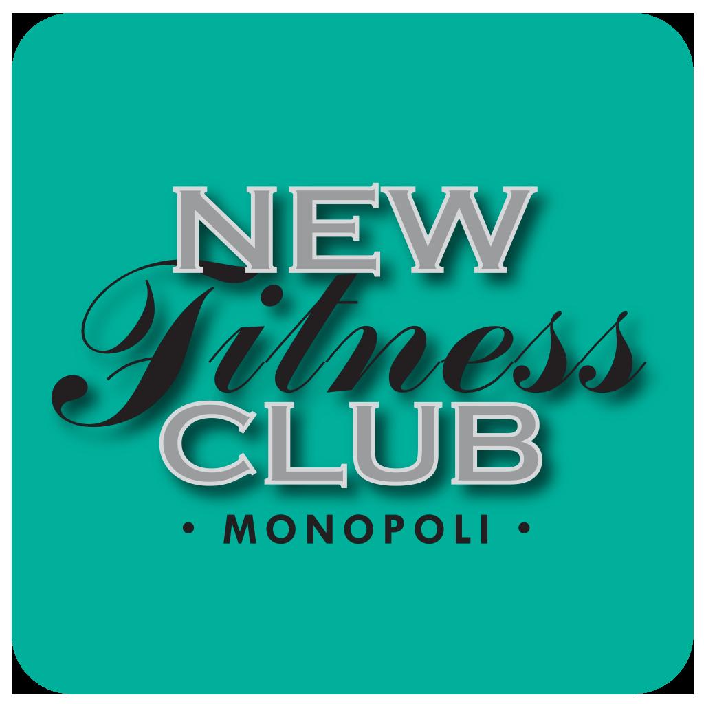 New Fitness Club