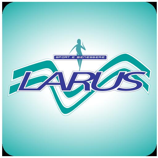 larus