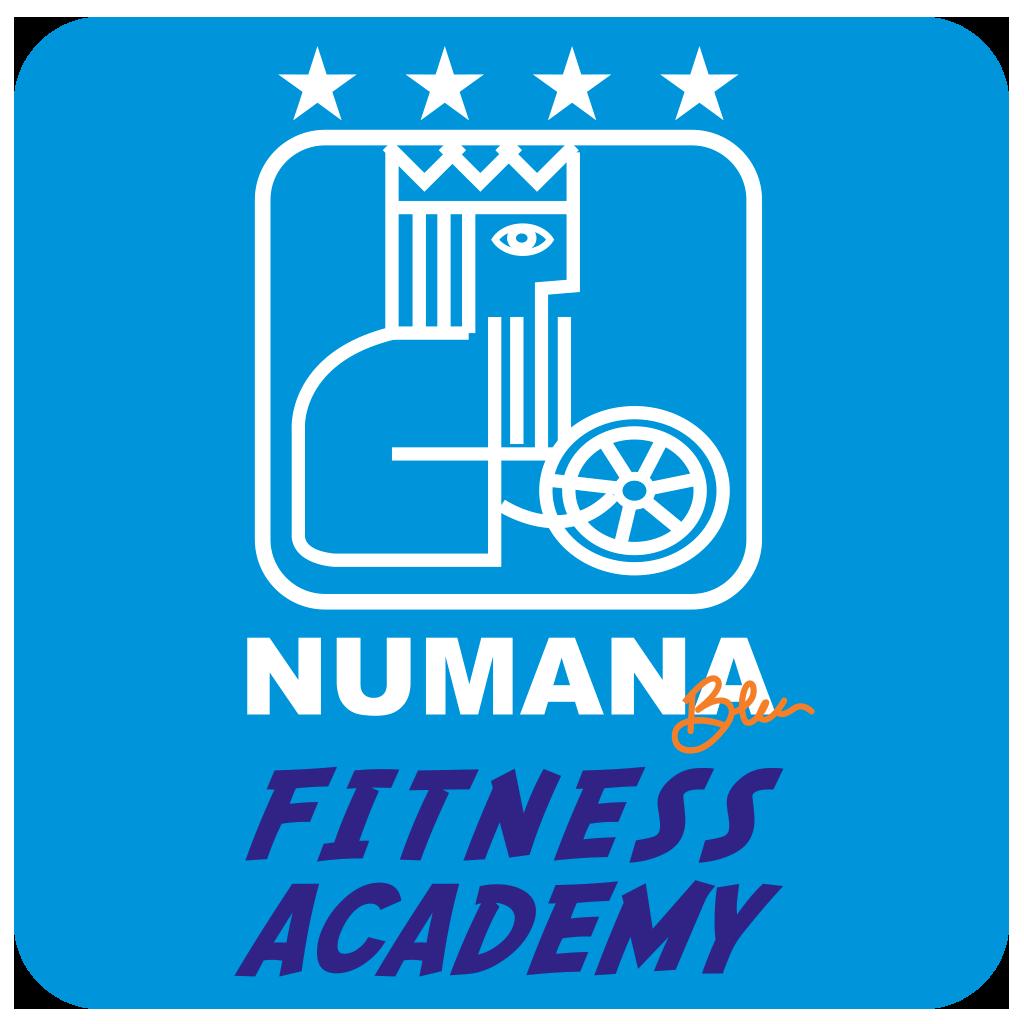 Numana Blu Fitness Academy