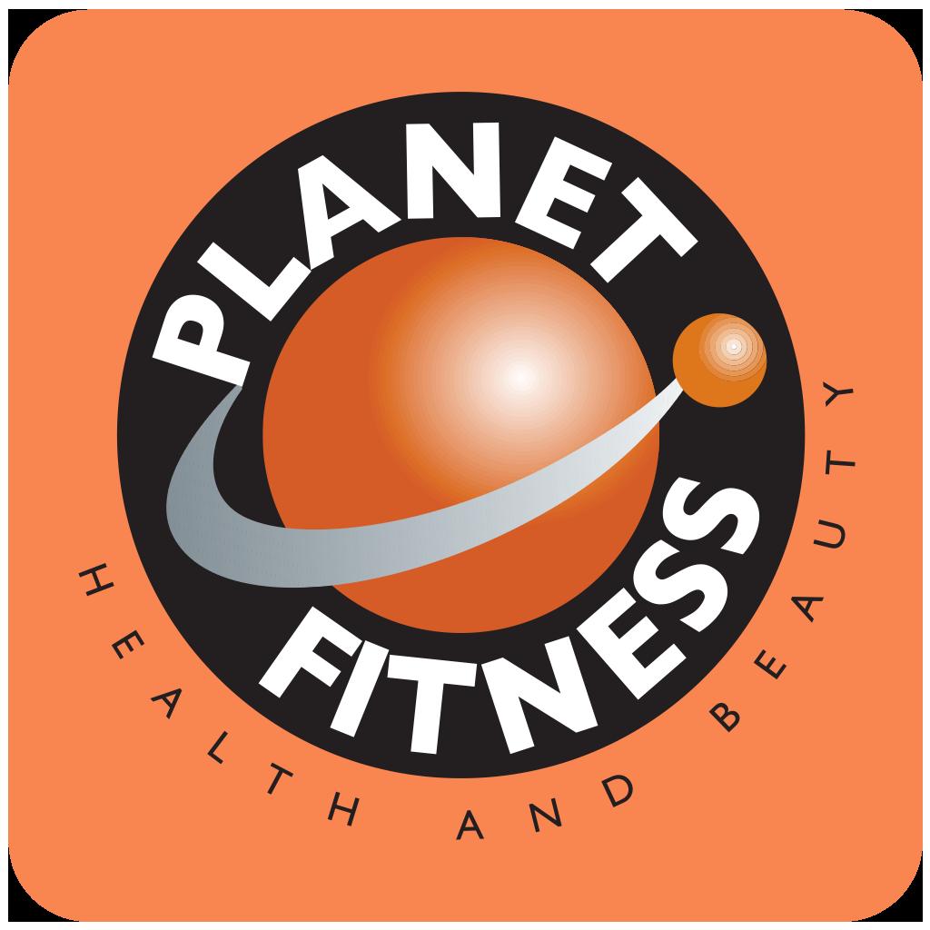 Planet Fit
