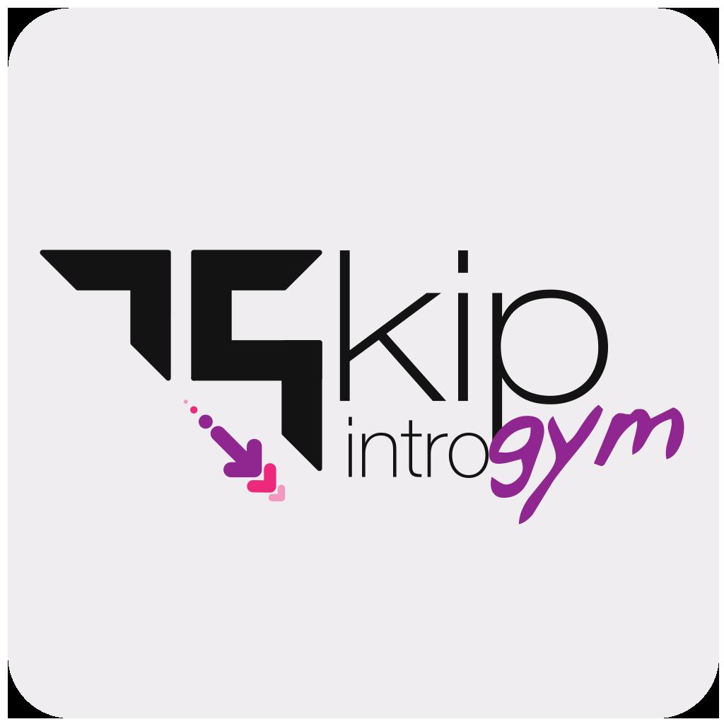 Skip Intro Gym