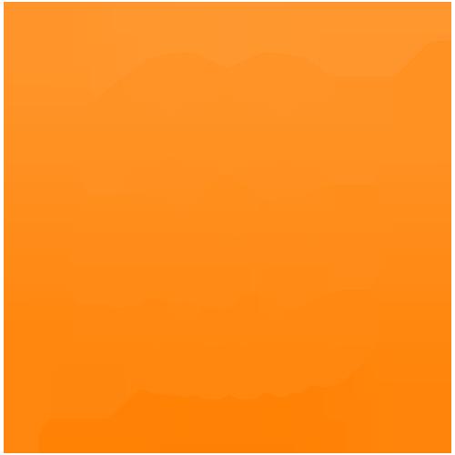 App Palestre
