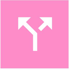 soluzioni flessibili per il controllo accessi