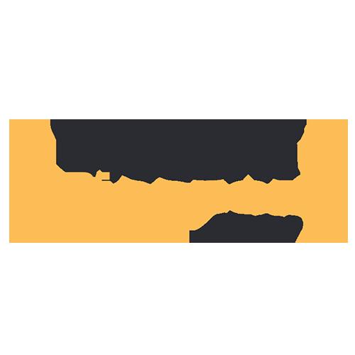 crossfit bicocca