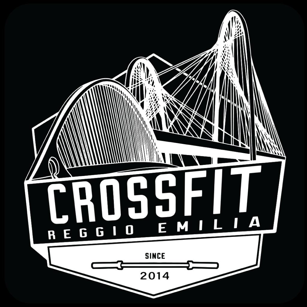 CrossFit Reggio Emilia
