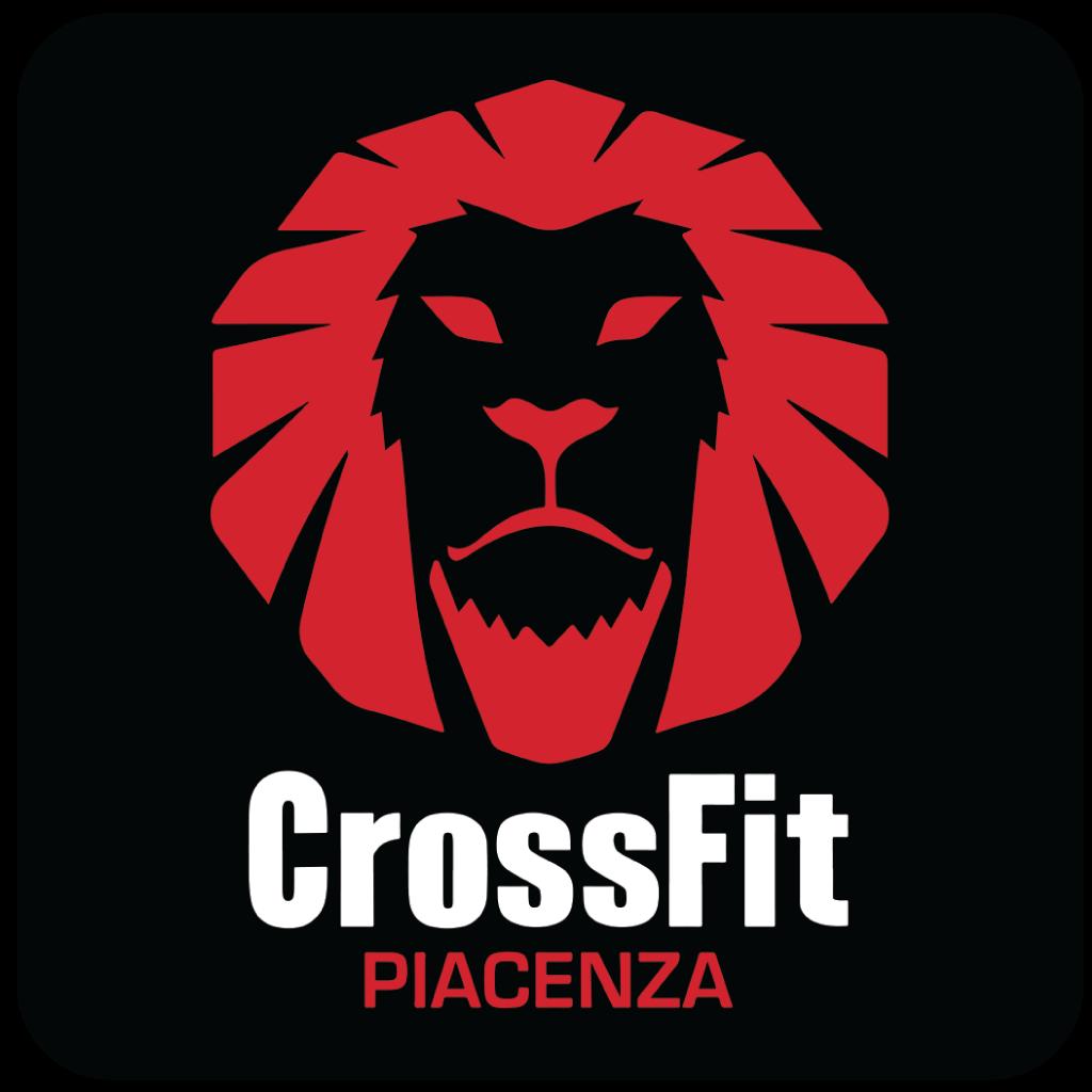 Crossfit Piacenza
