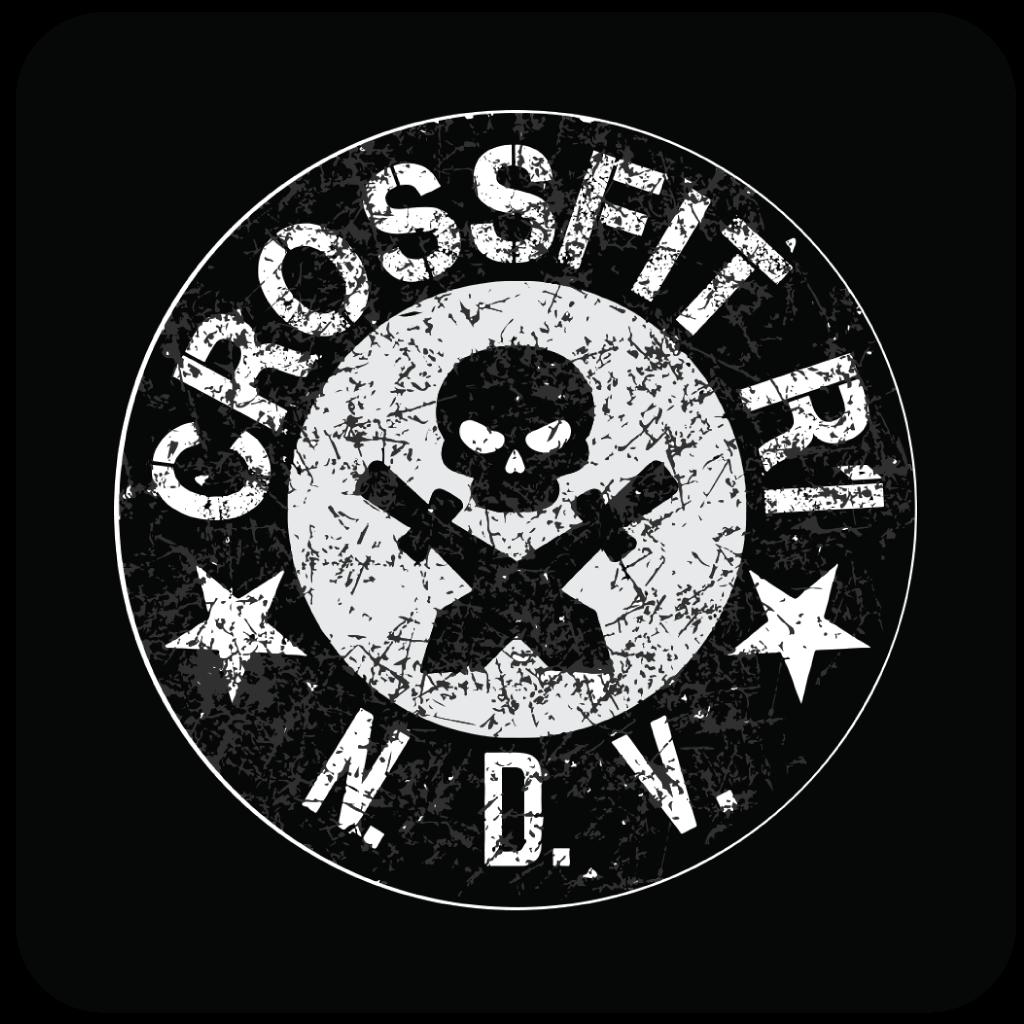 Crossfit R1