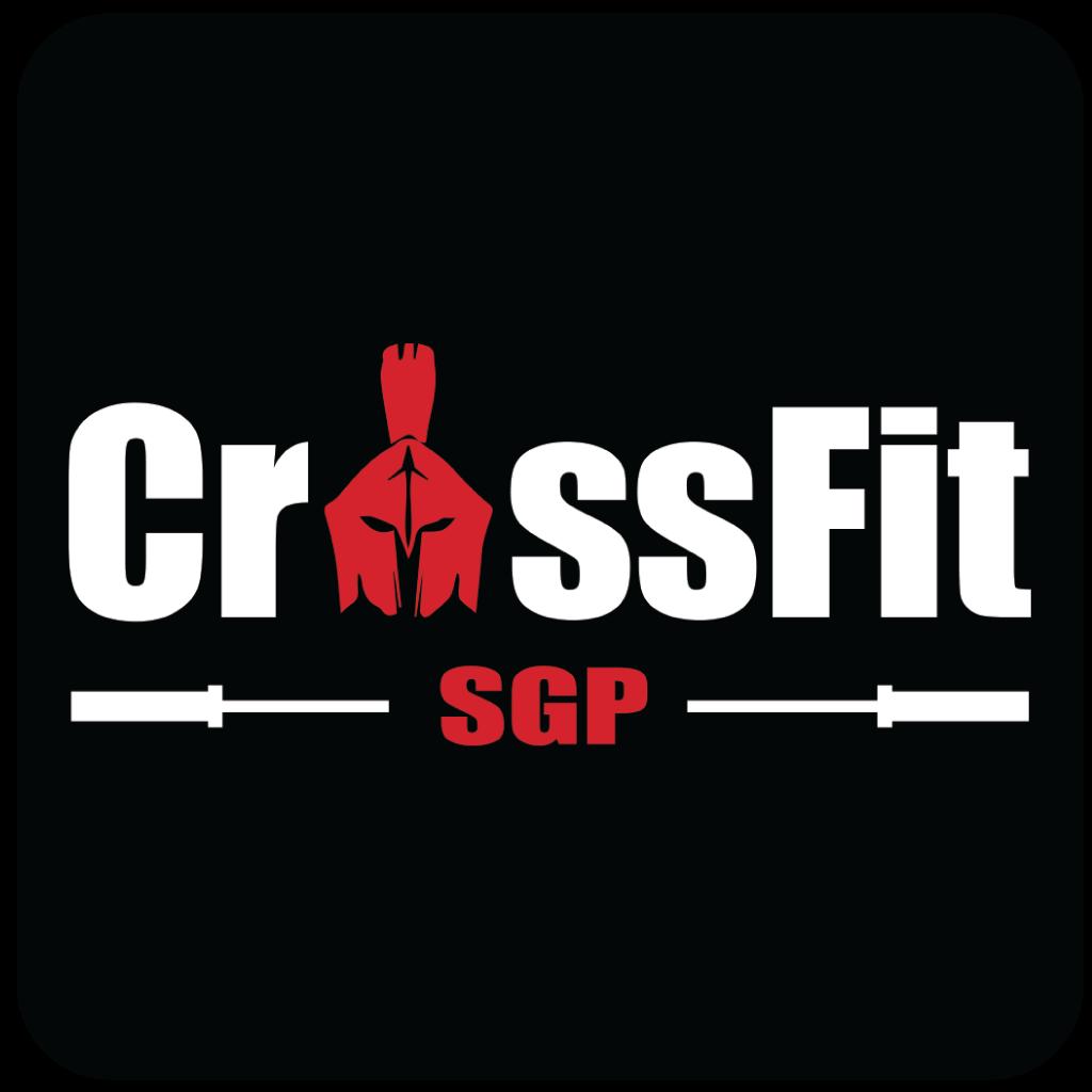 Crossfit SGP