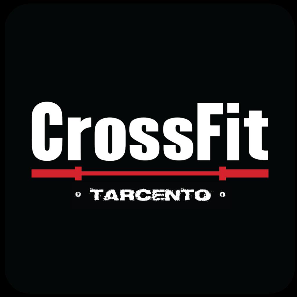 Crossfit Tarcento