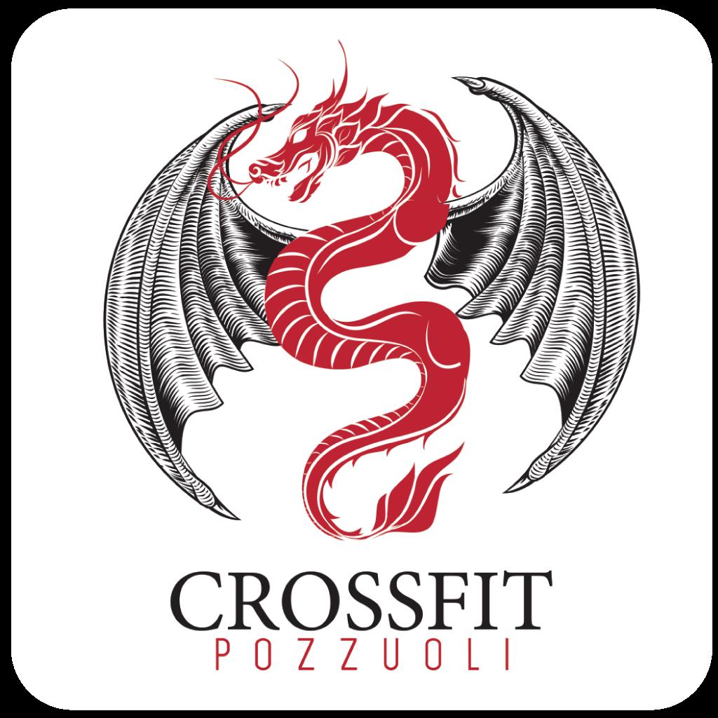 Crossfit pozzuoli