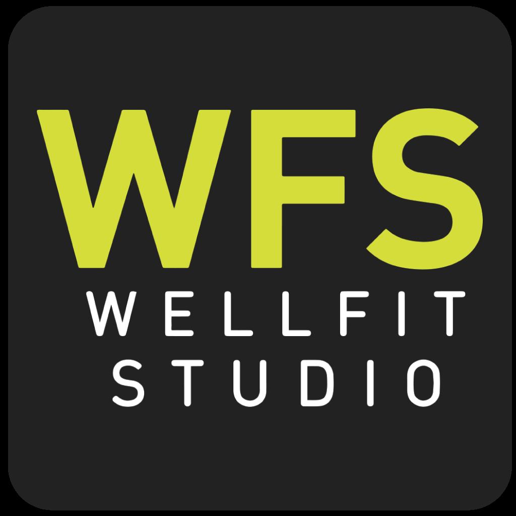Wellfit Studio