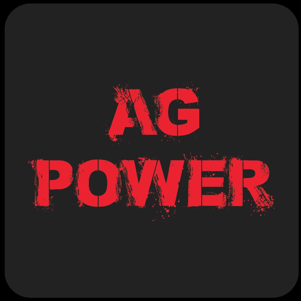 Agpower