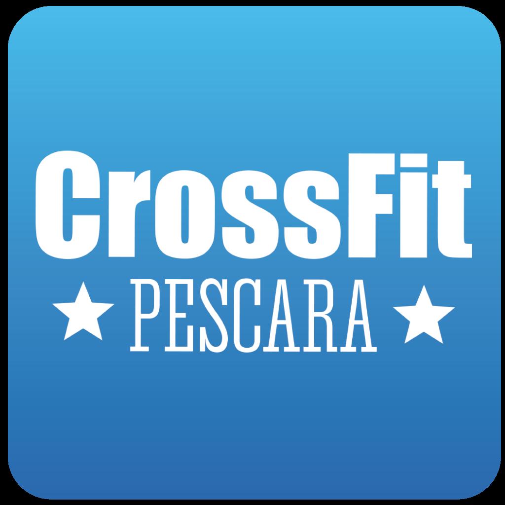 Crossfit Pescara