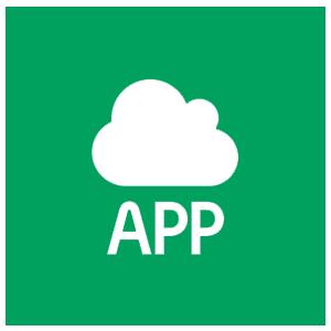 le tue informazioni in cloud su tutti gli applicativi