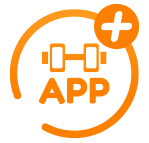 App Plus +