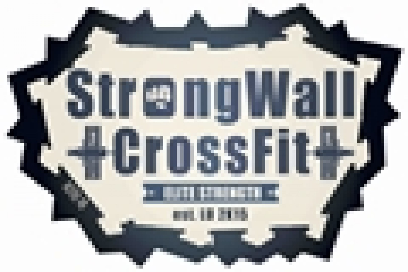 StrongWall CrossFit