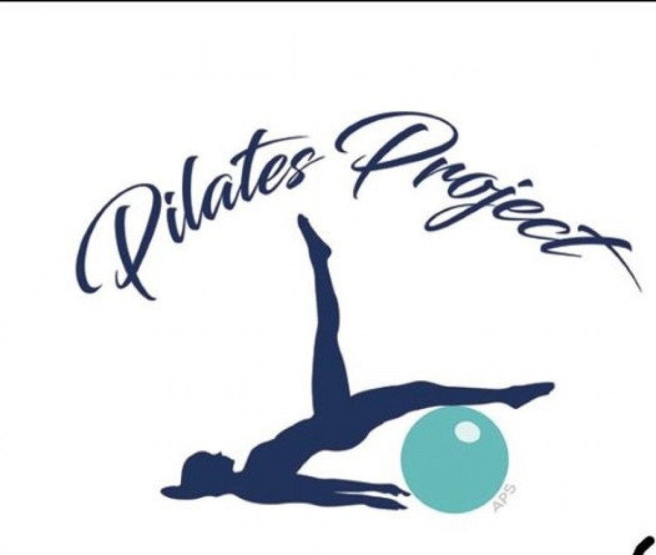 PILATES PROJECT APS